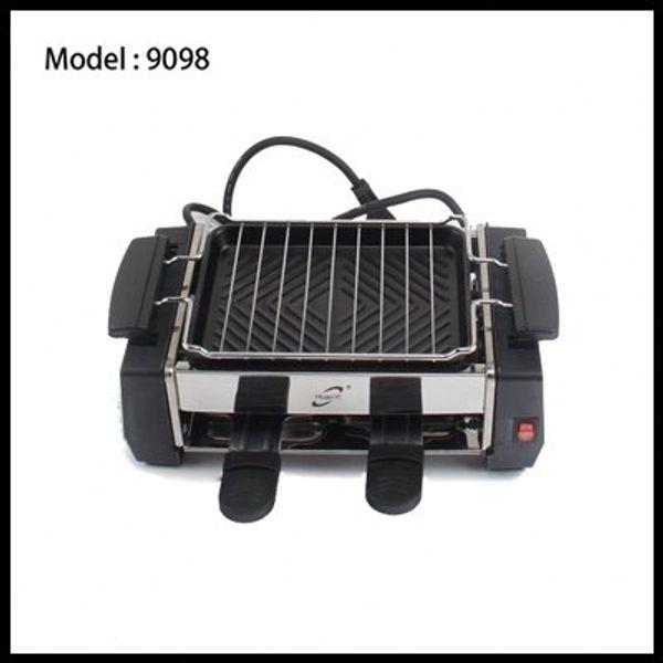 Model 9098