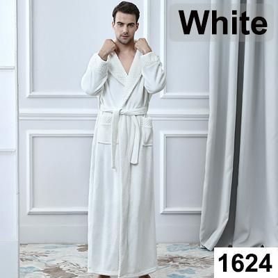 Homens Branco