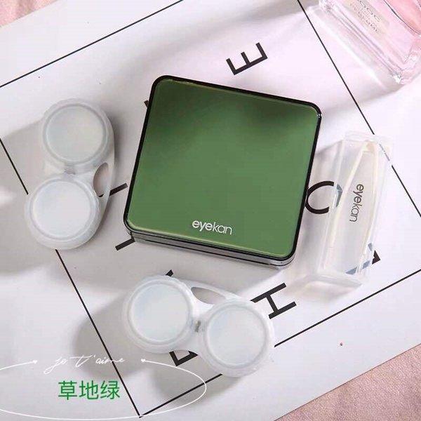 K-1829 verde