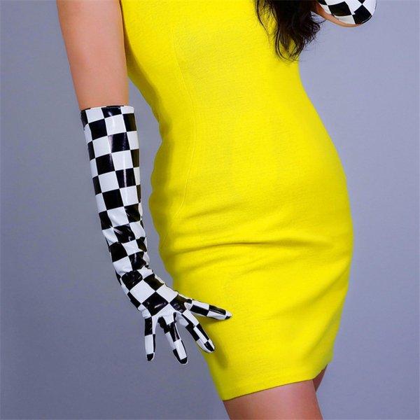 50 centímetros xadrez