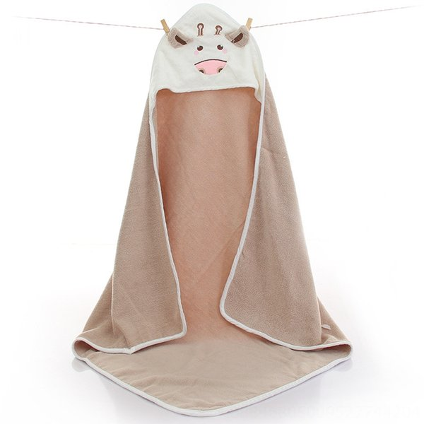 Small Cow Quilt Light Gray-90 x