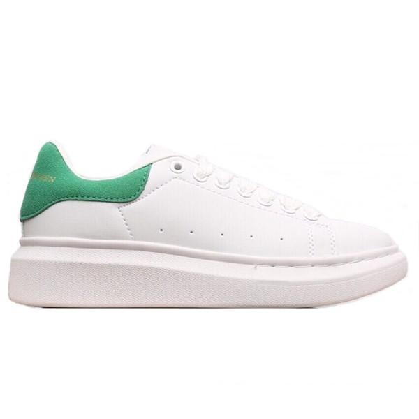 # 26 Verde Bianco