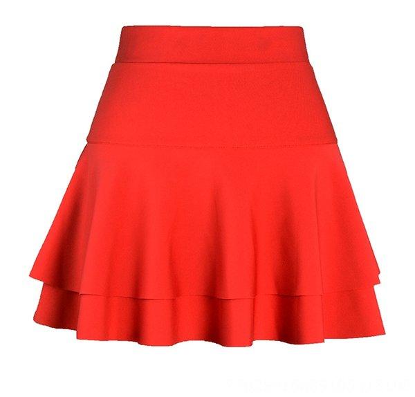 Büyük kırmızı