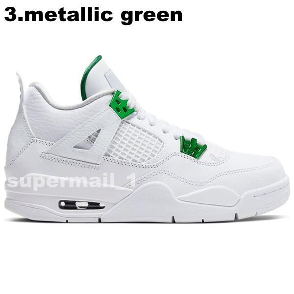 verde 3.metallic