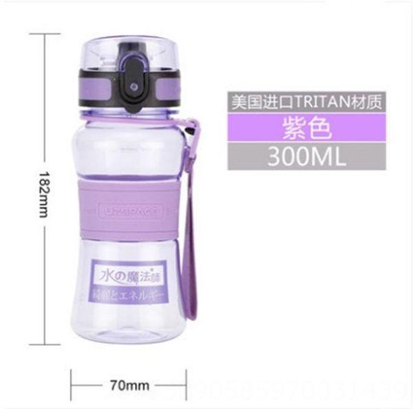 Purple 300ml-300ml-550ml