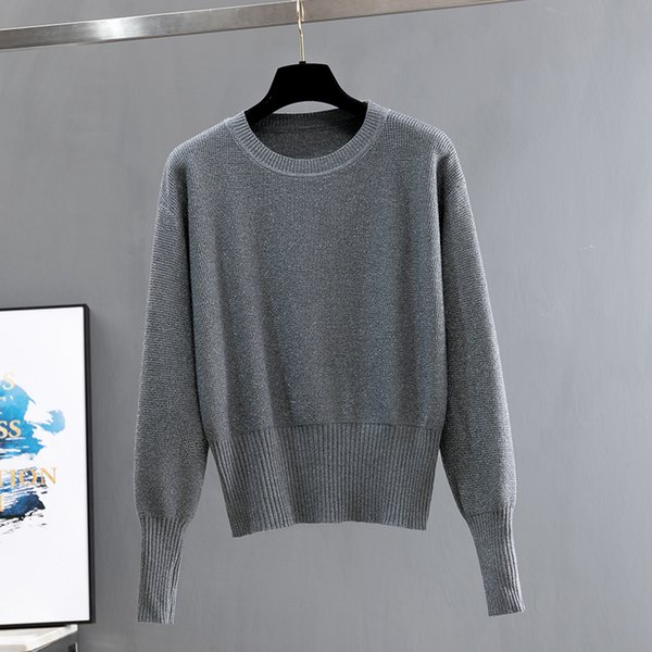 gris Y011