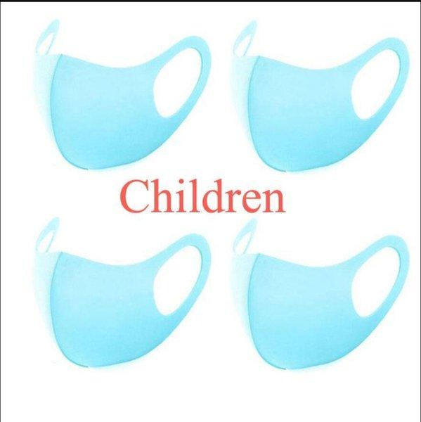 الأزرق (طفل)