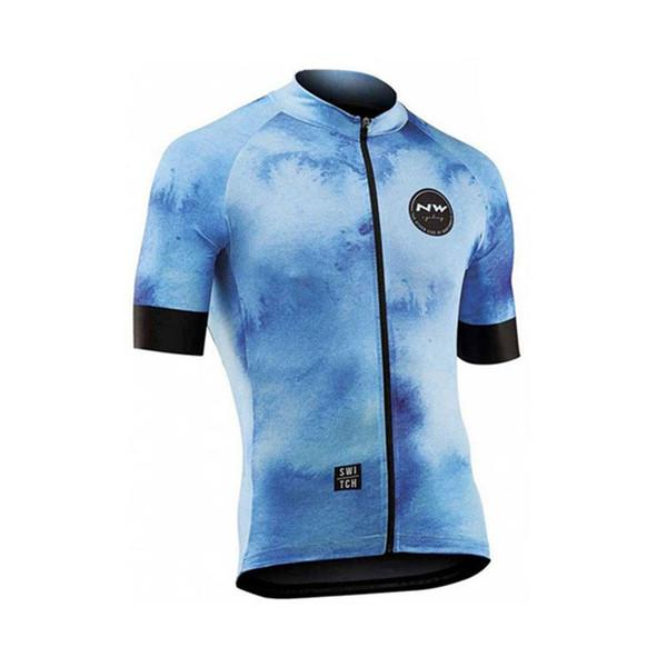 Radfahren shirt10