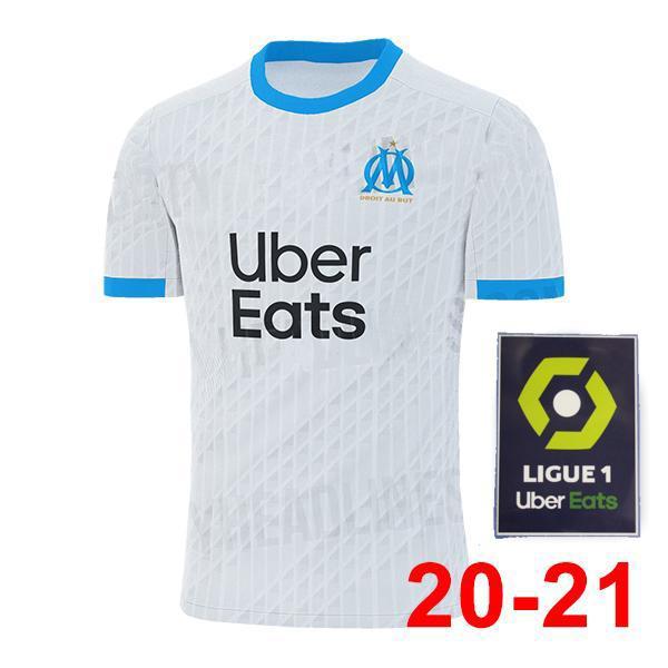 2021 патч Главная + Лига