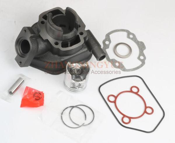 50cc Zylinder-Kit