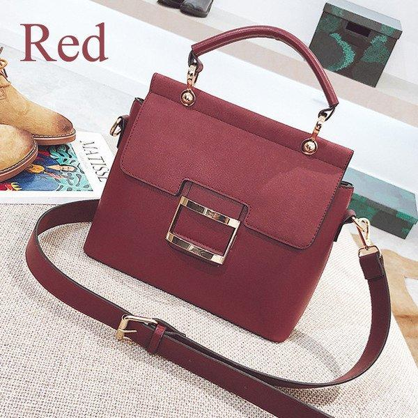 XPSW285 Red