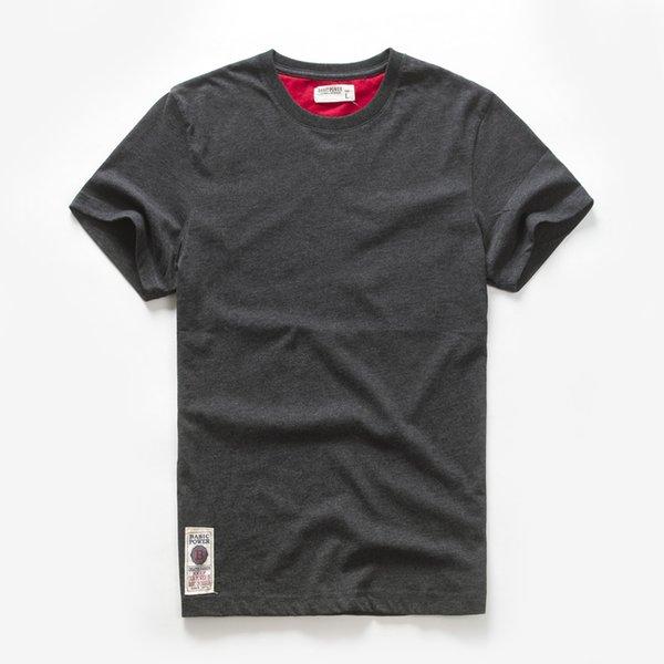grey70