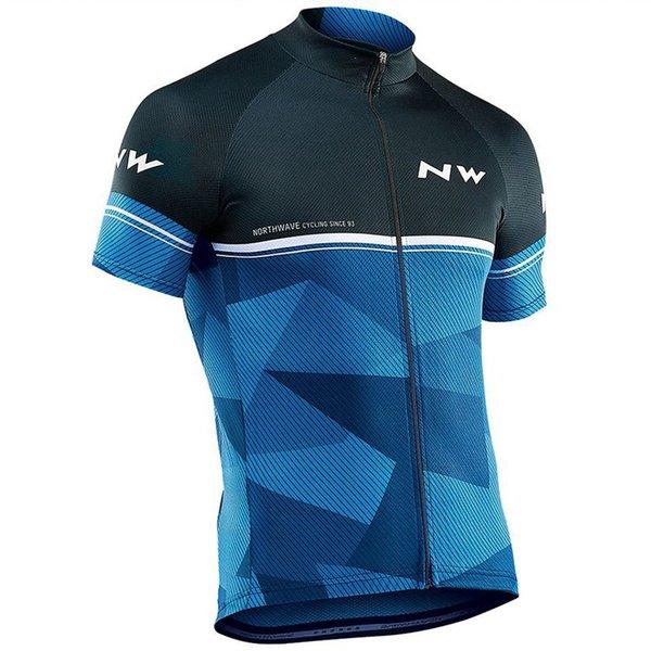 Ciclismo Jerseys7
