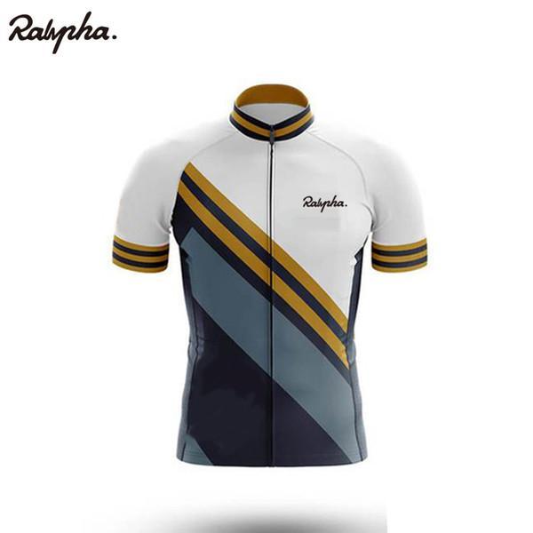 shirt vélo 2