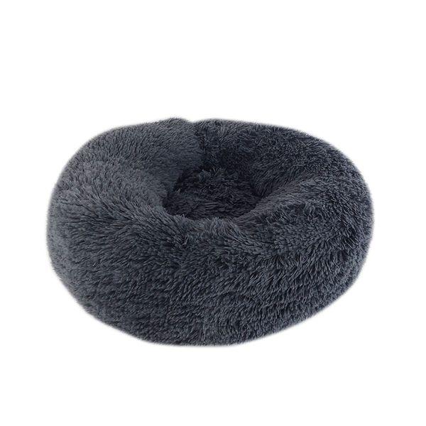 style1-80cm grigio scuro