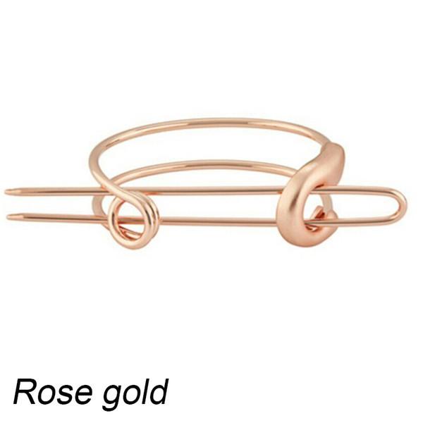 0163-розовое золото