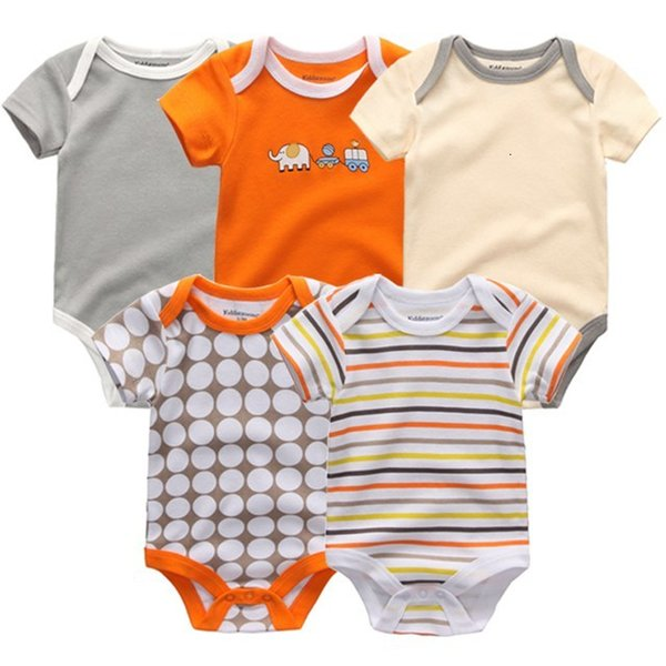 Baby Boy Clothes5120