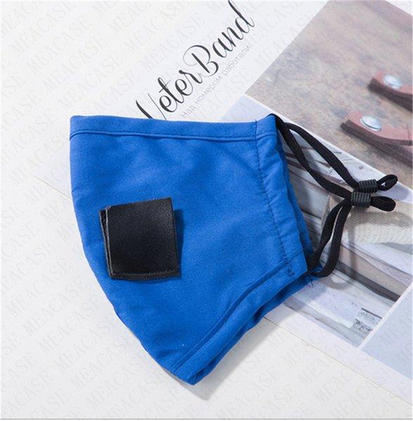 55free size_Blue