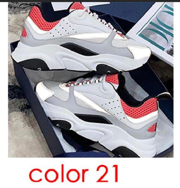 colore 21