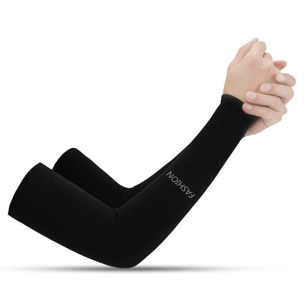 # 1 Schwarz (Style ohne Finger)