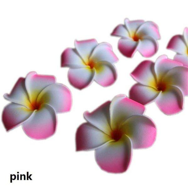 pink 7cm