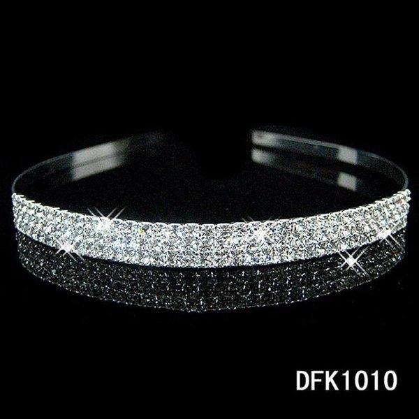 DFK1010