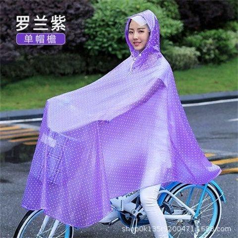 özel teklif bisiklet tek ağzına