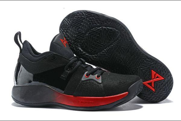 Tüm Siyah Kırmızı