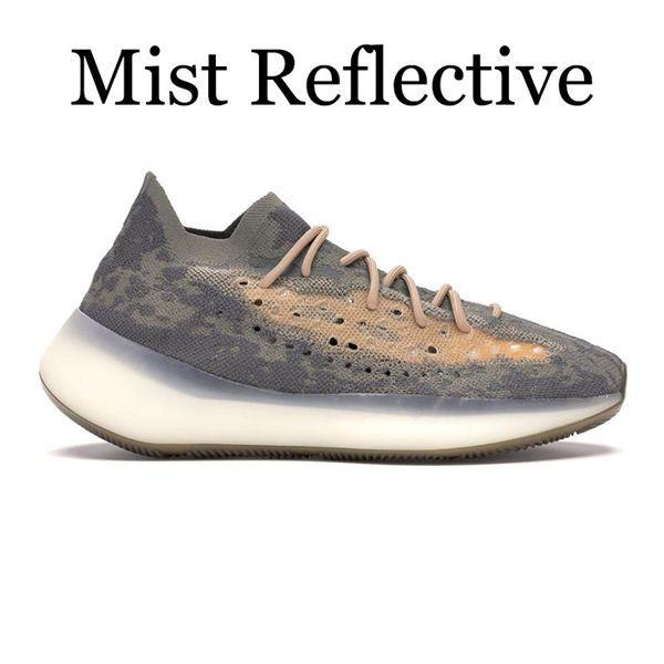 3.Mist Rflective36-45