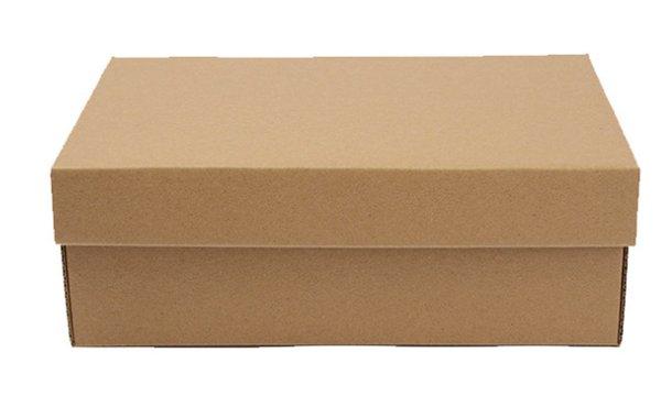 caixa adicional