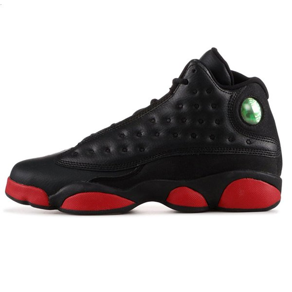 A12 dirty Bred 36-47