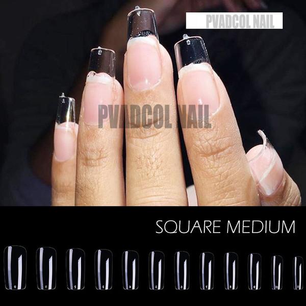 Square Medium