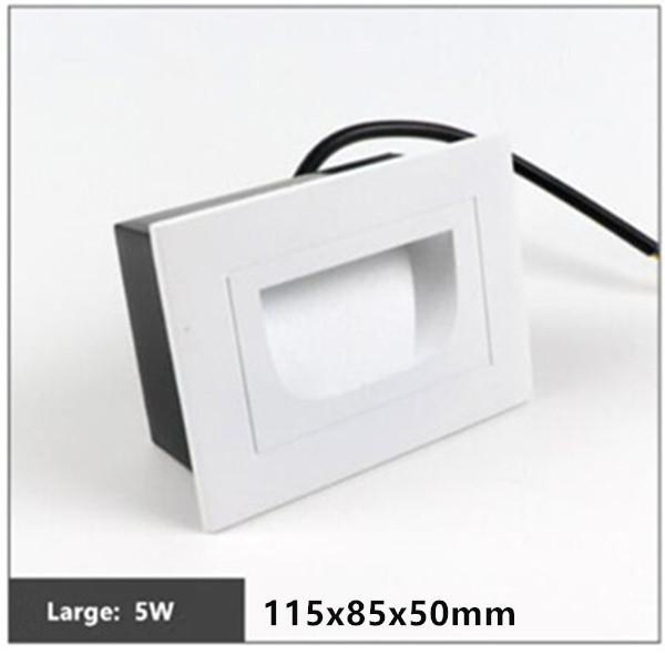 5W-Large