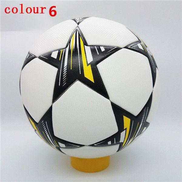 colour 6