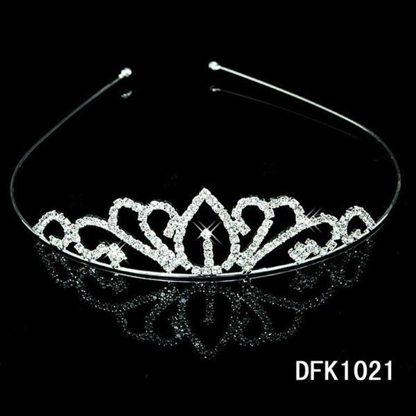DFK1021