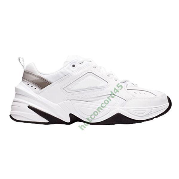 6 Cool White