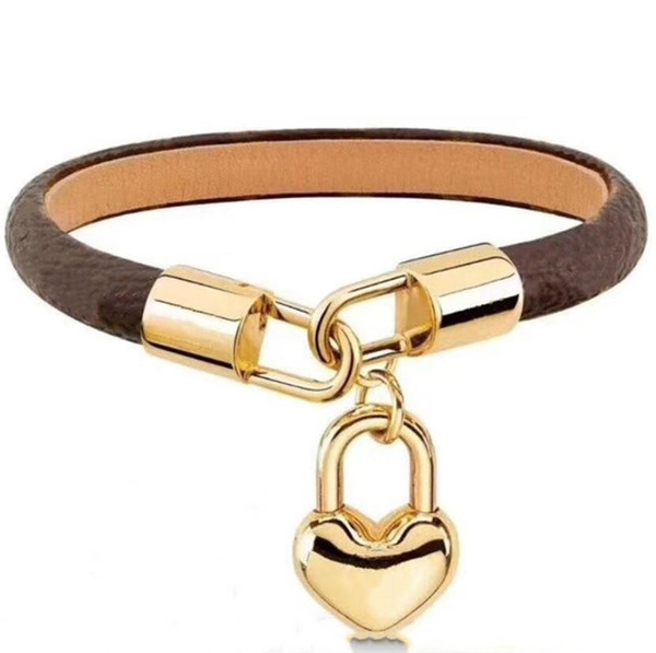 best selling Fashion Bracelets for Woman or Man Bracelets High Quality Leather Bracelet for Couple Bracelet Top Quality Jewelry Supply