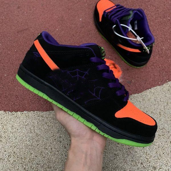Shoes 044