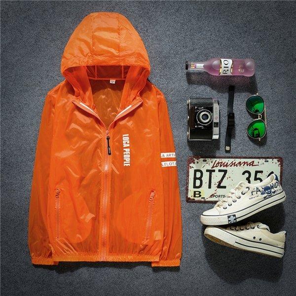 F002 arancione