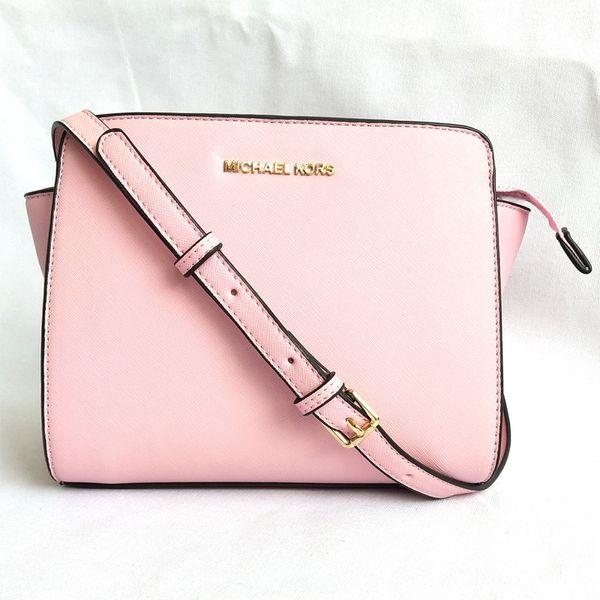 1Pcs_ # Pink_ID580452