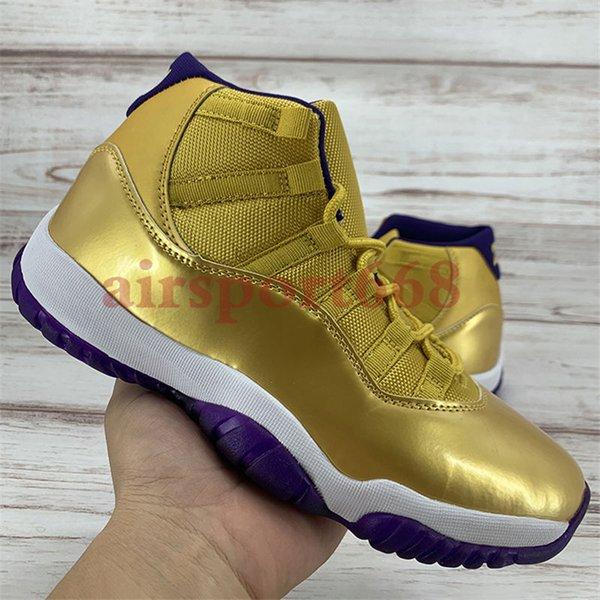 2 40-47 SE metallic gold