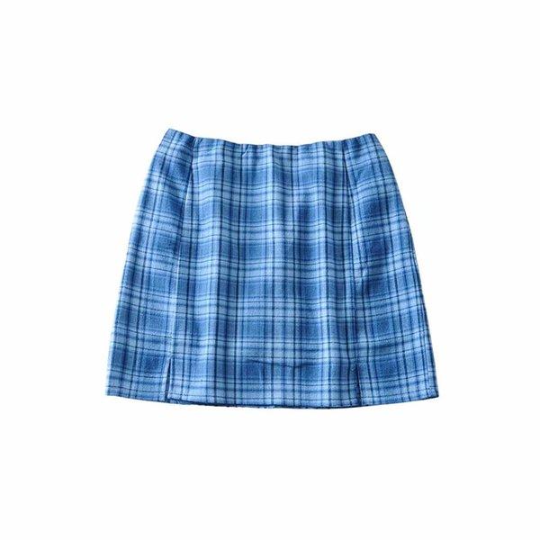 Skirt 603