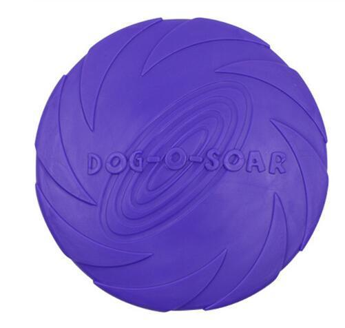 Diameter 15cm purple