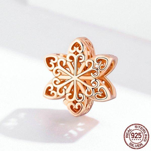 SCC719 oro rosa