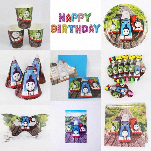 best selling themed children's party supplies eco-friendly tableware children's birthday party balloon background wall zuKe#