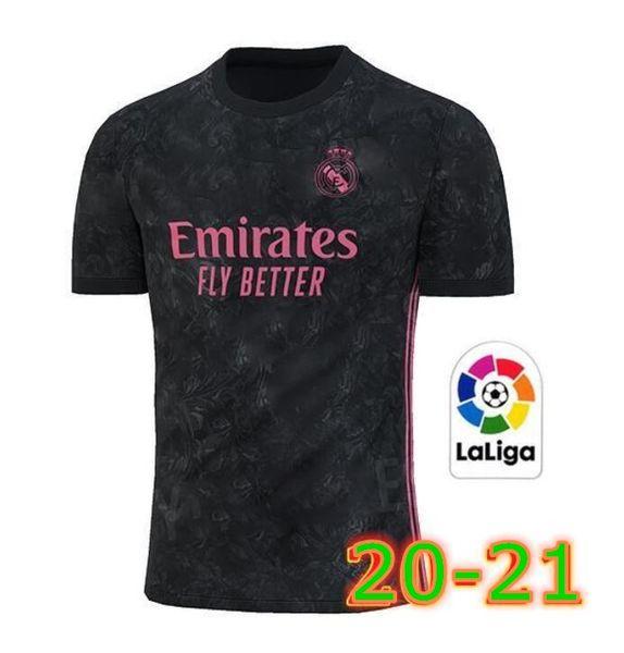 20/21 shirt