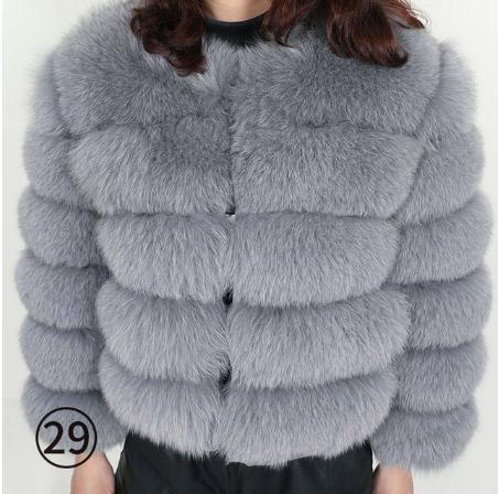 Fur 11