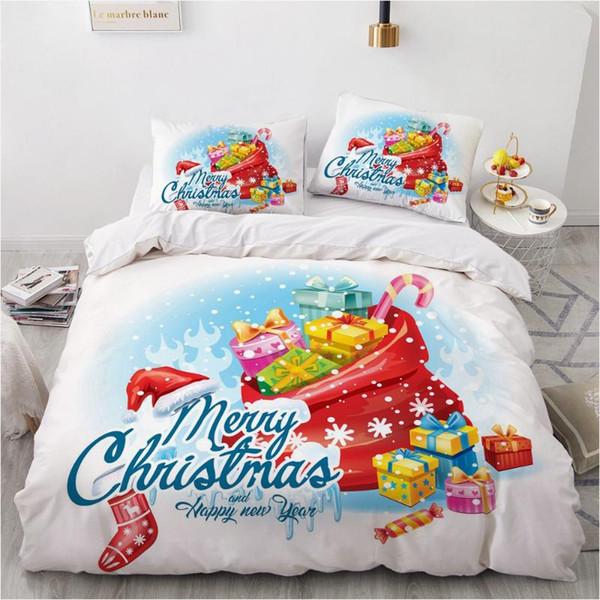 Christmas012-Branco