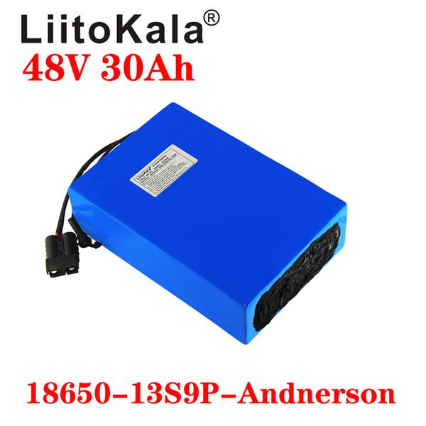48V30ah-Aadnerson