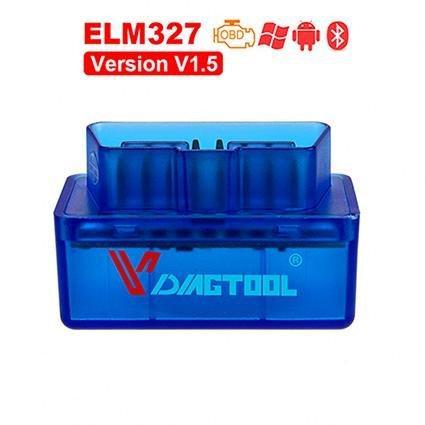 CHINA bluetooth v1.51